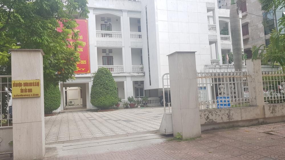 Bắc Giang: Tạo việc làm cho 14.500 lao động trong 6 tháng đầu năm 2020
