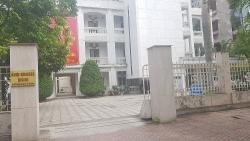Sở LĐTB&XH Bắc Giang tập huấn an toàn lao động cho doanh nghiệp
