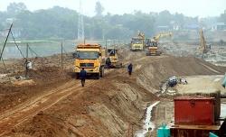 Thái Nguyên: Giải ngân vốn đầu tư công đạt 1.853/5.341 tỷ đồng