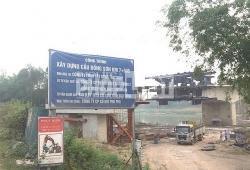 Thanh tra Chính phủ kết luận hàng loạt sai phạm của Công ty TNHH Xây dựng Tân Thịnh tại Bắc Giang