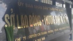 co du can cu khang dinh hai cong ty mito va vj bridge lua nguoi di xuat khau lao dong