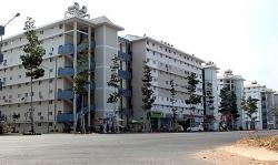 Bắc Giang: Phê duyệt đầu tư xây dựng nhà ở xã hội hơn 1.500 tỷ đồng