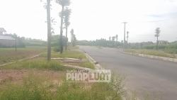 Bắc Giang: Phê duyệt quy hoạch khu đô thị 21,3 ha tại huyện Yên Dũng