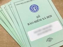 Còn 122 đơn vị nợ BHXH, BHYT tại Quảng Ninh