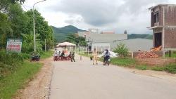 Bắc Giang: Dỡ bỏ phong toả QL31 đoạn qua huyện Sơn Động