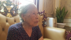 """Cụ bà 84 tuổi ở Bắc Giang 10 năm chờ """"giải"""" nỗi đau thấu trời xanh"""