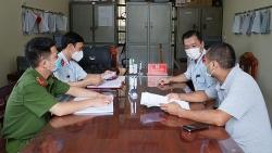 Thái Nguyên: Phát hiện 515 cá nhân, đơn vị có sai phạm hơn 9,4 tỷ đồng