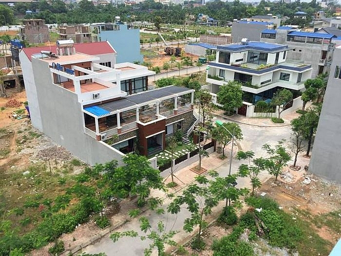 Thái Nguyên: Sở Tài chính cần khắc phục một số tồn tại, thiếu sót trong xác định giá đất