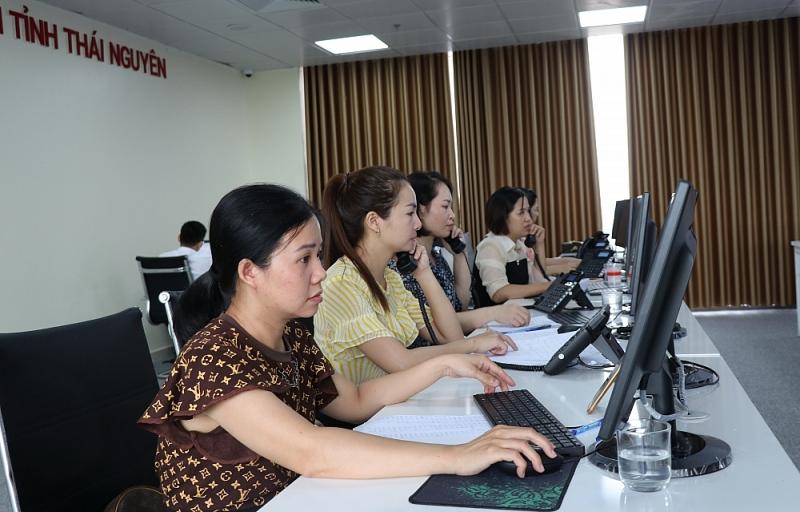 Thái Nguyên: Không phát sinh ca bệnh Covid-19 mới trong cộng đồng sau 14 ngày