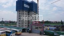 Cắt 167.000m2 đất KCN làm nhà ở xã hội tại Bắc Giang - Bài 12: Chỉ công nhân mới được  thuê, mua căn hộ