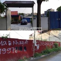 """Hải Phòng: Chủ tịch quận Hải An bị người dân """"tố"""" hàng loạt sai phạm"""