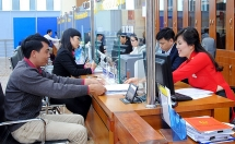 Phối hợp đẩy mạnh cải cách hành chính trên địa bàn tỉnh Bắc Giang