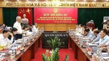 Bắc Giang: Gần 5 năm, xử lý 98 vụ xâm hại trẻ em