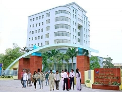 Hiệu trưởng Trường cao đẳng kỹ thuật công nghiệp Bắc Giang bị tố cáo tham nhũng