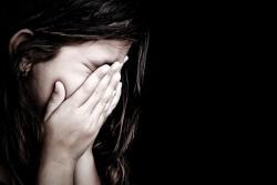 Bắc Giang: Tạm giữ người bố nghi xâm hại tình dục con gái ruột