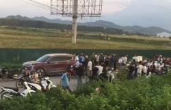 Vụ chiến sĩ CSCĐ Bắc Giang bị tông tử vong: Dũng có thể đối mặt với tội danh giết người đang thi hành công vụ