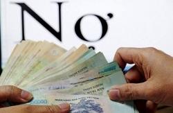 Ngành thuế cấm 2 doanh nghiệp ở Hưng Yên sử dụng hóa đơn vì nợ tiền thuế gần 20 tỷ đồng