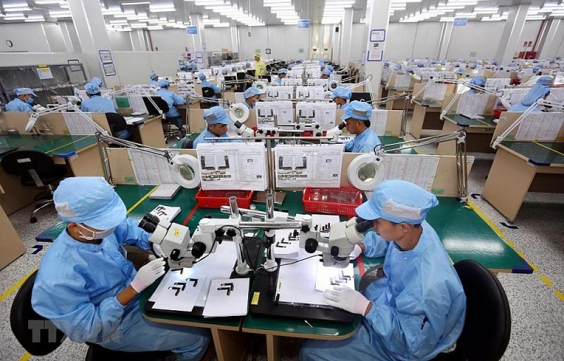 Bắc Giang: Tăng cường công tác thanh tra, kiểm tra về lĩnh vực tài chính