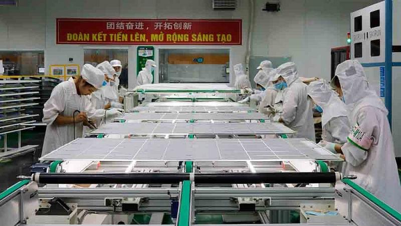 Bắc Giang: Thu hút đầu tư đang có tín hiệu tích cực sau dịch Covid-19
