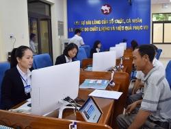 Bắc Giang dẫn đầu cả nước về giải ngân cho doanh nghiệp vay với lãi suất 0%