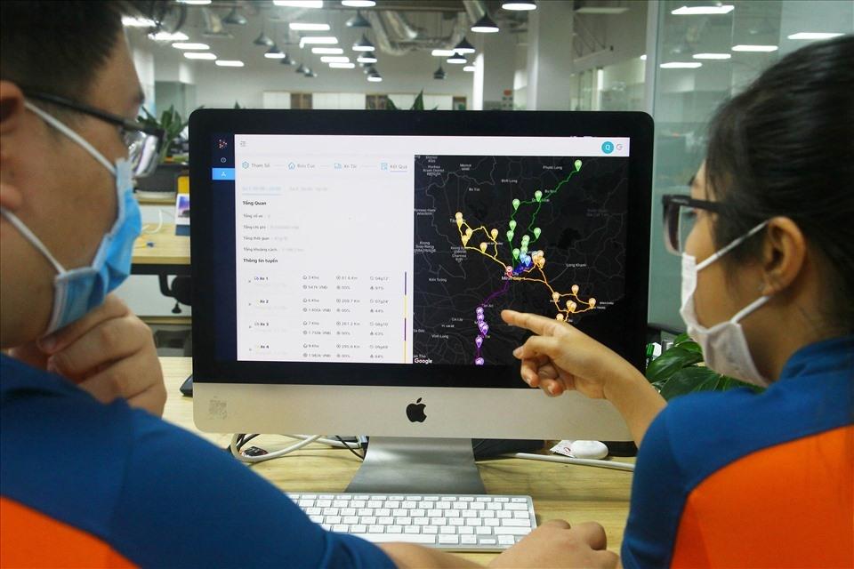"""Bắc Giang: Áp dụng chuyển đổi số sẽ tạo """"cú hích"""" trong thu hút đầu tư"""