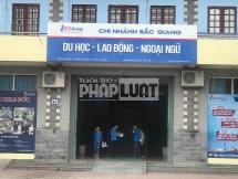 icogroup gian lan ho so tai chinh cho hoc sinh di du hoc nhat ban