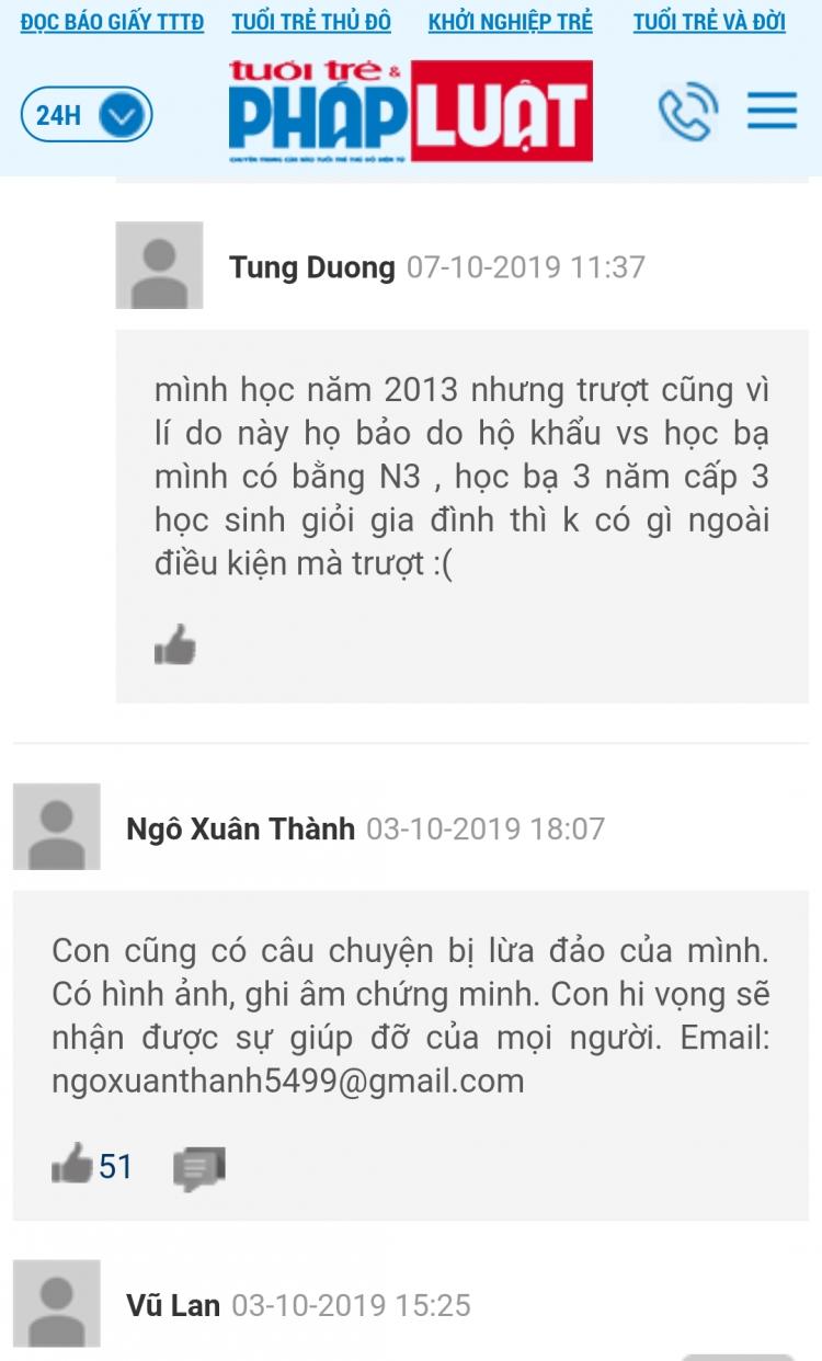 tap doan icogroup gian doi tai chinh dua hoc sinh du hoc nhat ban ban doc phan no