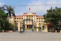 Bắc Giang: Siết chặt phòng, chống lẩn tránh biện pháp phòng vệ thương mại
