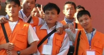 Lao động cư trú bất hợp pháp tại Hàn Quốc được miễn tiền phạt nếu tự nguyện về nước