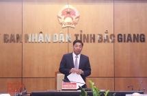 Bắc Giang: Đẩy mạnh phát triển sản phẩm chủ lực và sản phẩm đặc sản địa phương