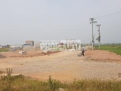 """Những """"lỗ hổng"""" trong quản lý đất đai tại Bắc Giang- Bài 1: Sở TN&MT tham mưu giao đất trái pháp luật"""