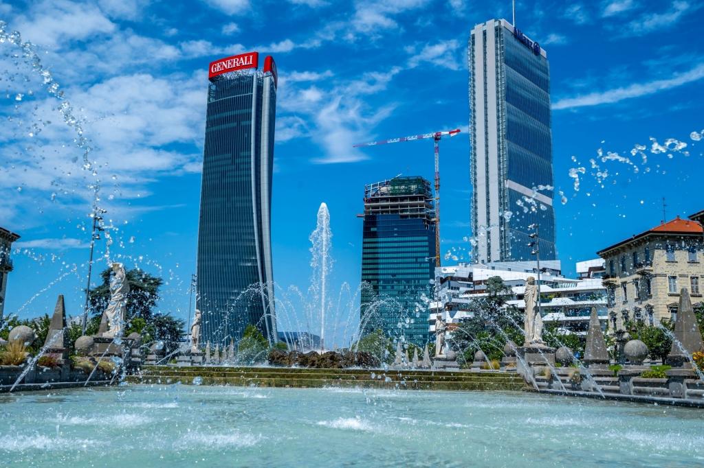 Generali Việt Nam là thành viên của Generali, tập đoàn bảo hiểm và quản lý tài sản hàng đầu thế giới đến từ Italia, hiện diện tại 50 quốc gia với 70,7 tỷ Euro doanh thu phí bảo hiểm năm 2020