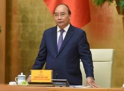 Thông điệp nhân ngày Gia đình Việt Nam của Chủ tịch nước