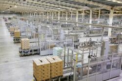 Công bố đối tác liên doanh tại Philippines, Vinamilk dự kiến đưa sản phẩm ra thị trường vào tháng 9/2021