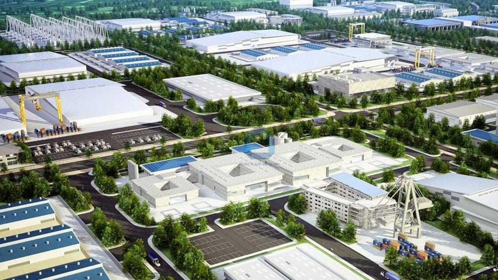 Thanh Hóa thu hút vốn đầu tư FDI cao nhất các tỉnh khu vực miền Trung