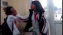 Nữ sinh bị đánh hội đồng ở Quảng Ninh: Đình chỉ hiệu trưởng và giáo viên chủ nhiệm