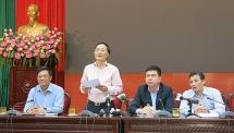 Hà Nội siết chặt việc tuyển sinh trái tuyến năm học 2019