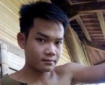 Điện Biên: Điều tra nghi án nữ sinh bị anh trai sát hại tại nhà riêng