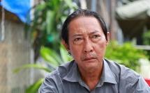 Nghệ sĩ Lê Bình qua đời sau hơn 1 năm chiến đấu với ung thư