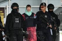 doan thi huong roi khoi nha tu bang selangor malaysia