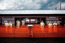 dot bung phat ebola lon thu 2 lich su lam 1000 nguoi chet o congo