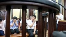 de nghi truy to dan lanh dao vn pharma ve toi buon ban thuoc chua ung thu gia