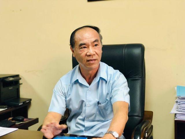 dieu chuyen cong tac 2 can bo lam thanh tra cham thi tai ha giang nam 2018
