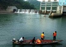 Xả cửa thủy điện Nậm Nơn, 1 người chết: Nhà máy thừa nhận chủ quan