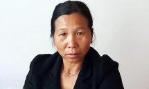 tham sat 3 ba chau tai lam dong khoi to vu an khoi to bi can