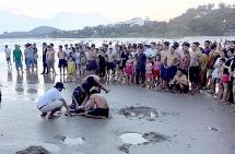 Chỉ trong 10 ngày, đã có 19 học sinh đuối nước tử vong