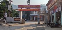 Gian lận điểm thi tại Sơn La: 1 tỷ đồng bị chối bỏ