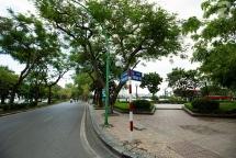 Dự báo thời tiết ngày 1/6: Hà Nội mát lạnh trong ngày Quốc tế thiếu nhi