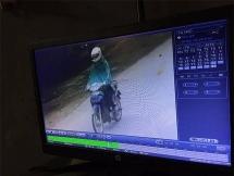 Cướp ngân hàng hơn 500 triệu tại Agribank Phú Thọ: Bắt được nghi phạm