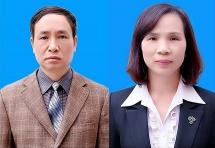 Gian lận thi cử tại Sơn La: Truy tố 5 bị can